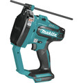 Makita XCS03Z 18V LXT Lithium-Ion Brushless Threaded Rod Cutter (Tool Only) image number 0