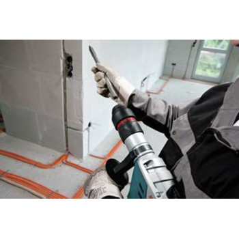 Factory Reconditioned Bosch 11264EVS-RT 1-5/8 in. SDS-max Rotary Hammer image number 5