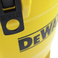 Dewalt DXC5GAL 5 Gallon Roto-Molded Water Cooler image number 6
