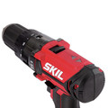 Skil HD527803 20V PWRCore 20 Lithium-Ion Variable Speed 1/2 in. Cordless Hammer Drill Kit (2 Ah) image number 3