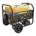Firman FGP03612 Performance Series /240V 3650W Generator image number 1