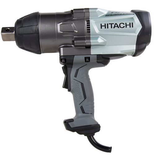 Hitachi WR25SE 9.4 Amp 1 in. Brushless Impact Wrench