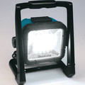 Makita DML805 18V LXT Cordless/Corded LED Flood Light (Tool Only) image number 7