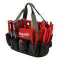 Milwaukee 48-22-8275 Underground Oval Bag image number 1