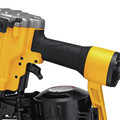 Factory Reconditioned Dewalt DW45RNR 15 Degree 1-3/4 in. Pneumatic Coil Roofing Nailer image number 2