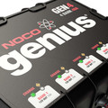 NOCO GEN4 GEN Series 40 Amp 4-Bank Onboard Battery Charger image number 4