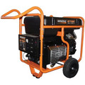 Generac GP17500E GP Series 17,500 Watt Portable Generator
