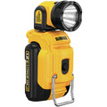 Dewalt DCL510 12V MAX Lithium-Ion LED Work Light (Tool Only) image number 1