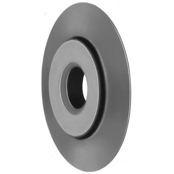 Ridgid E-3469 Cutter Wheel for Aluminum and Copper Pipes