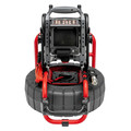 Ridgid 65103 SeeSnake Compact2 Camera Reels Kit with VERSA System image number 24