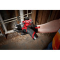 Milwaukee 2504-20 M12 FUEL Lithium-Ion 1/2 in. Cordless Hammer Drill (Tool Only) image number 5