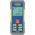 Spectra Precision QM55 Quick Measure Laser Distance Meter