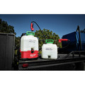 Milwaukee 2820-21PS M18 SWITCH TANK 4-Gallon Backpack Sprayer Kit image number 12