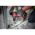 Factory Reconditioned Milwaukee 2997-82 M18 FUEL 2-Tool Hammer Drill/Impact Driver Combo Kit image number 7