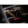 Porter-Cable PCC740LA 20V MAX 5.1 lbs. 1/2 in. Cordless Lithium-Ion Impact Wrench image number 4
