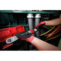 Milwaukee 2466-22 M12 FUEL Cordless Lithium-Ion 1/2 in. Digital Torque Wrench Kit with ONE-KEY (2 Ah) image number 11