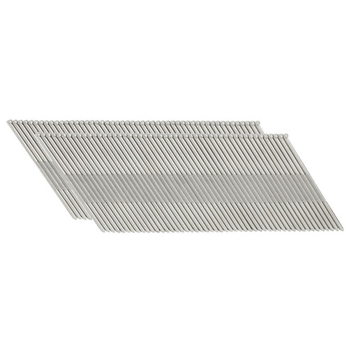 Freeman SSAF1534-2 15 Gauge/34-Degrees/ 2 in. Stainless Steel Angle Finish Nails (1,000 Pc)