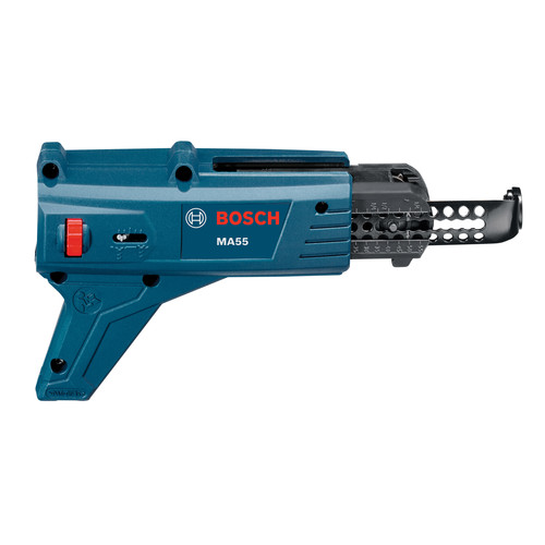 Bosch MA55 Screw Gun Auto-Feed Attachment image number 0