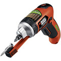 Cordless Screw Guns and Screwdrivers