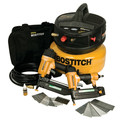 Reconditioned Bostitch