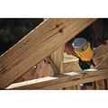Dewalt DWF83PL 21-Degrees 3-1/4 in. Pneumatic Plastic Strip Framing Nail image number 6