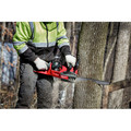 Milwaukee 2727-20 M18 FUEL 16 in. Chainsaw (Tool Only) image number 9