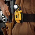 Dewalt DCL510 12V MAX Lithium-Ion LED Work Light (Tool Only) image number 10