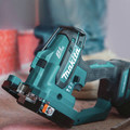 Makita XCS03Z 18V LXT Lithium-Ion Brushless Threaded Rod Cutter (Tool Only) image number 12