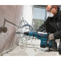 Bosch RH1255VC 15 Amp 2 in. SDS MAX Rotary Hammer image number 2