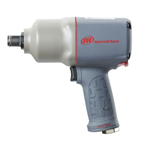 Ingersoll Rand 2145QIMAX 3/4 in. Quiet Composite Impact Wrench image number 1