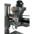 JET J-1230R 230V 5HP 4 ft. Radial Drill Press image number 4