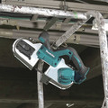 Makita XBP03Z 18V LXT Lithium-Ion Compact Band Saw (Tool Only) image number 9