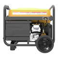 Firman FGP03612 Performance Series /240V 3650W Generator image number 3