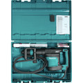 Factory Reconditioned Makita HM1111C-R 14 Amp AVT SDS-MAX Demolition Hammer image number 2