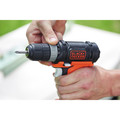 Black & Decker BDCK502C1 GoPak 4-Tool Combo Kit image number 11
