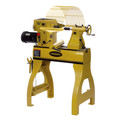 Powermatic PM2020 20 in. x 20 in. Short Bed Woodworking Lathe