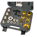 PBT 70960 Crankshaft and Camshaft Seal Tool Kit