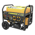 Firman FGP03612 Performance Series /240V 3650W Generator image number 2