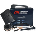 Campbell Hausfeld DW213000 115V 90 Amp Flux-Cored Wire Welder