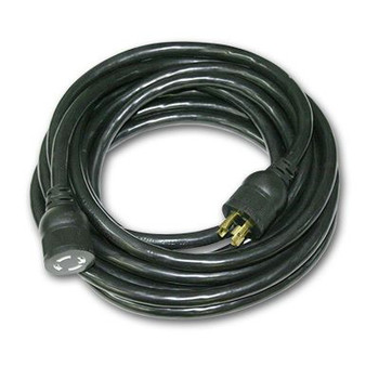 Century Wire D13011025 Power Generator Extension Cords and Adapters