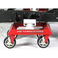 DJS Fabrications 102 Universal Dolly System image number 4