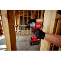 Milwaukee 2804-20 M18 FUEL Lithium-Ion 1/2 in. Cordless Hammer Drill (Tool Only) image number 8