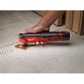 Milwaukee 2426-21 M12 Cordless Lithium-Ion Oscillating Multi-Tool Kit image number 10