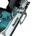 Makita XBP03Z 18V LXT Lithium-Ion Compact Band Saw (Tool Only) image number 3