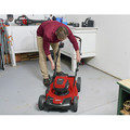 Snapper 2691563 48V Max 20 in. Cordless Lawn Mower (Tool Only) image number 18