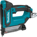 Makita TP03Z 12V max CXT Cordless Lithium-Ion 23-Gauge Pin Nailer