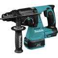 Makita XRH01Z 18V LXT Cordless Lithium-Ion Brushless 1 in. Rotary Hammer (Tool Only) image number 1