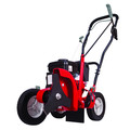 Southland SWLE0799 79cc 4 Stroke Gas Powered Lawn Edger image number 0