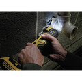Factory Reconditioned Dewalt DCS355BR 20V MAX XR Cordless Lithium-Ion Brushless Oscillating Multi-Tool (Bare Tool)