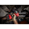Milwaukee 2861-22 M18 FUEL 1/2 in. Mid-Torque Impact Wrench Kit with Friction Ring image number 5